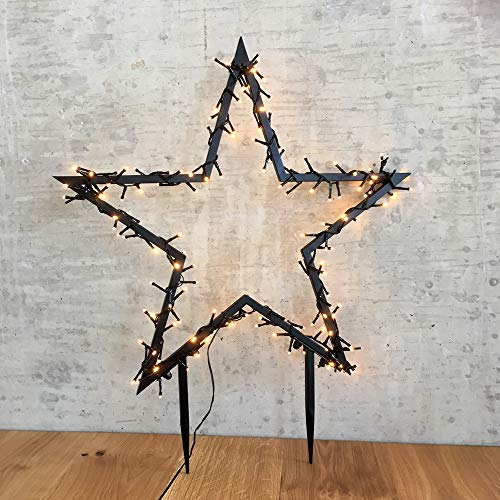 clusterverlichting kerst kruidvat