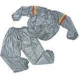 Toorx Traje de Sauna Talla:Taille L/XL