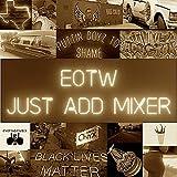 EOTW [Explicit]