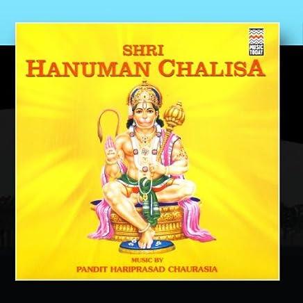 Hari Om Sharan I Shri Hanuman Chalisa Jai J – Meta Morphoz