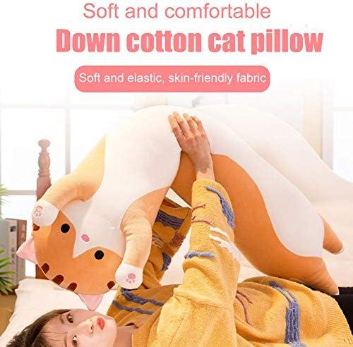 Cat pillow _image2