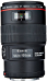 Canon EF 100mm f/2.8L is USM Macro Lens for Canon Digital SLR Cameras (Renewed)
