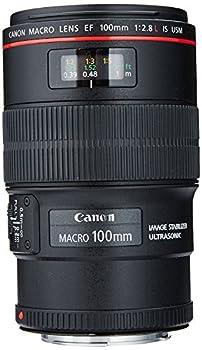 Best 100mm macro lens Reviews