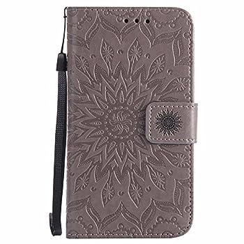 Best nokia lumia 640 cases Reviews