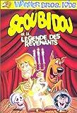 Scoubidou : Scoubidou et la légende des...