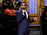 Highlights - Aziz Ansari Stand-Up Monologue