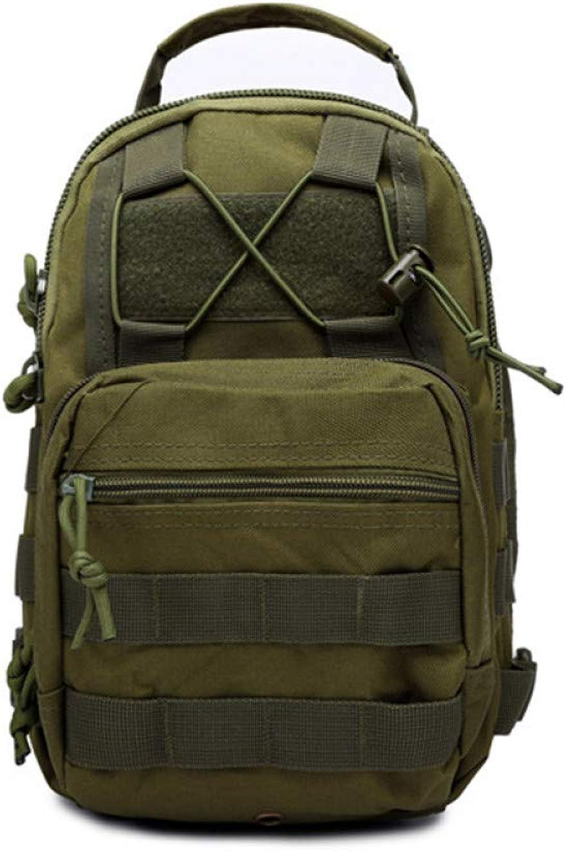 JKLSNMA hiking shoes Outdoor Sport Bag Military Tactical Backpack Tactical Messenger Shoulder Bag Camping Travel Hiking Trekking Runsacks Bag