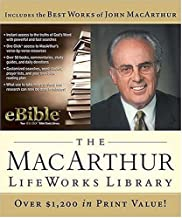 Best macarthur lifeworks library Reviews