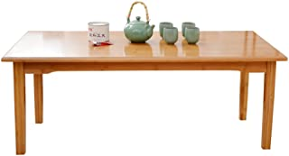ZXQZ Table Pliante Accueil Table Multifonctions Table à Manger Pliante Table à Manger Salon Table à thé Tables Bureau Plia...