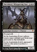 mtg return creature from graveyard to battlefield