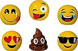 Hucha Emoticonos Gadget and Gifts