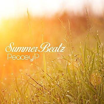 Summer Beatz