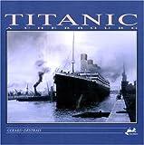 Le Titanic à Cherbourg