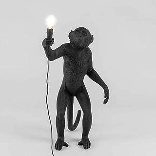 Amazon.es: lampara mono
