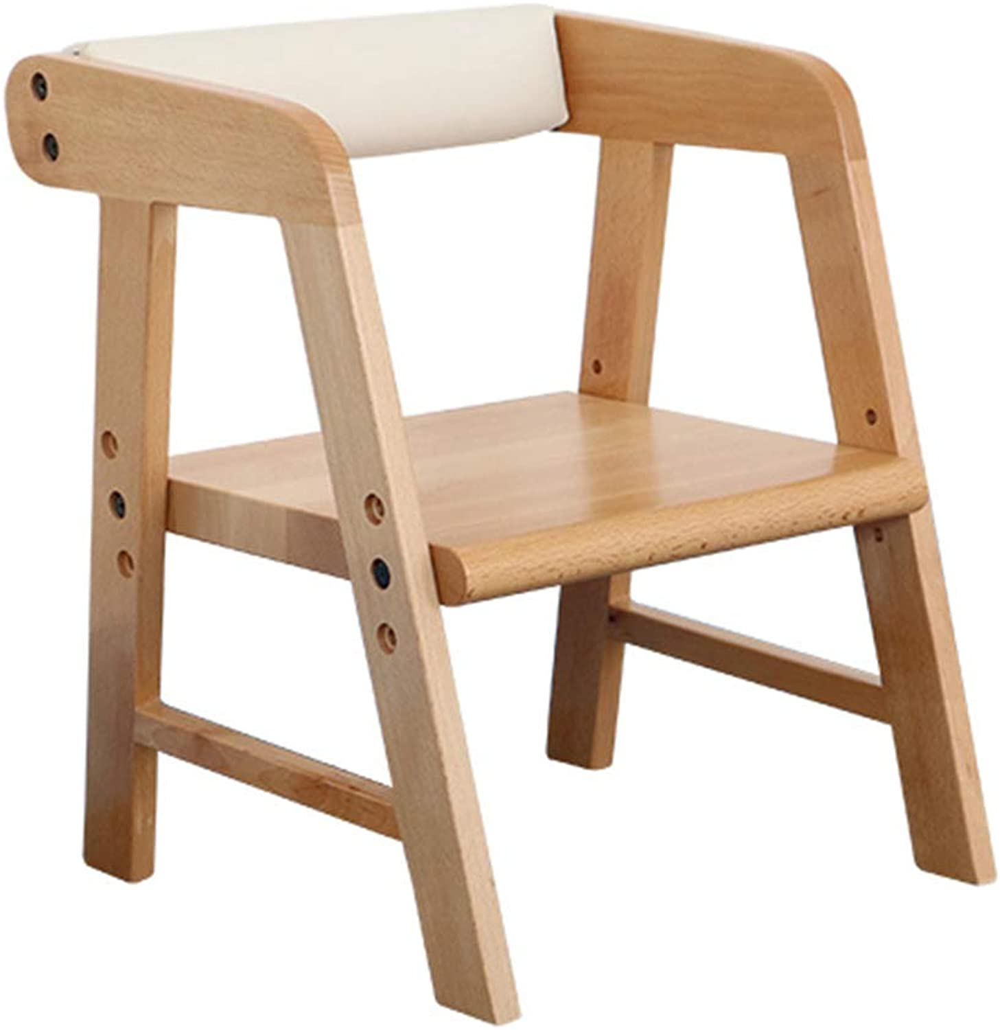Chair And Chair For Toddlers