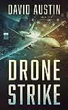 Drone Strike: A Joe Matthews Thriller