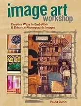 Image Art Workshop