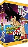 Dragonball Z + GT Specials - [DVD]