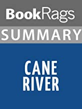 Best cane book summary Reviews