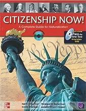 Best citizenship now book Reviews