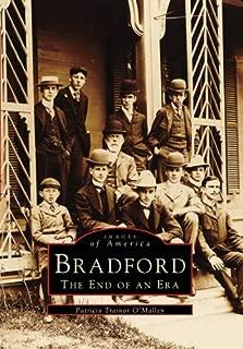Best bradford vt library Reviews