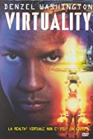 Virtuality [Italian Edition]