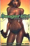 Danger Girl : Odd Jobs