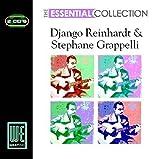 The Essential Collection - Django Reinhardt