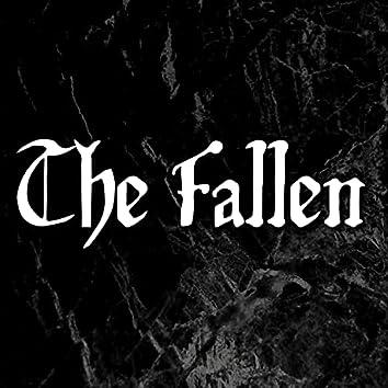 The fallen EP