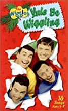 Best the wiggles yule be wiggling vhs Reviews