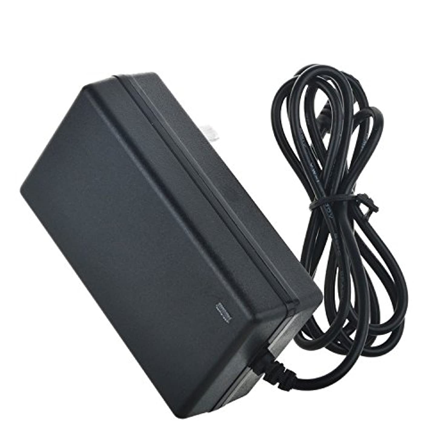 PK Power TRANSFORMADOR ICOM AC Adapter AD-55 USADO POR IC-R75 Y IC-R8500 Radio HAM Power Supply