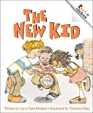 The New Kid (Rookie Choices)