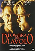 L'Ombra Del Diavolo [Italian Edition]