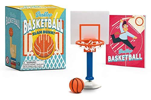 Desktop Basketball: Slam Dunk! (RP Minis)