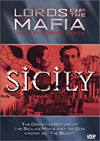 Lords of the Mafia: Sicily [DVD]