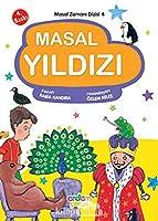 Masal Yildizi