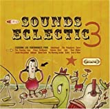 KCRW: Sounds Eclectic 3