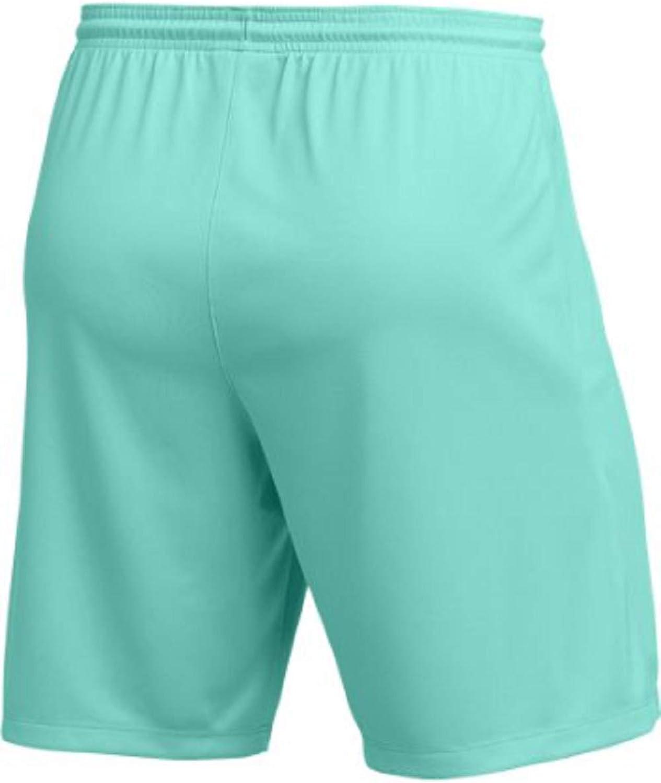 Nike Men's Soccer Park III Shorts : Sports & Outdoors