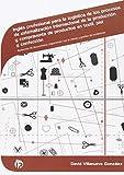 Inglés profesional para la logística de productos en textil, piel y confección: Redacción de documentos, negociación con el cliente y gestión de incidencias (Textil, confección y piel)