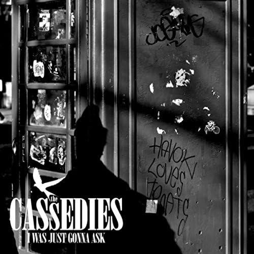 The Cassedies