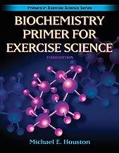 dm in biochemistry