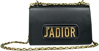 Best j adior flap bag with chain Reviews