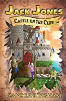 Castle on the Cliff (Jack Jones)