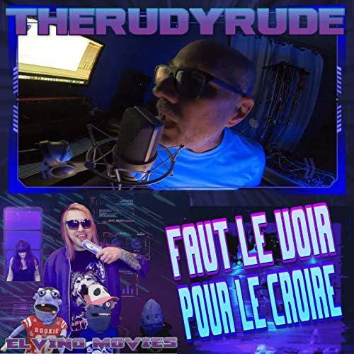 therudyrude