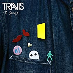 10 Songs