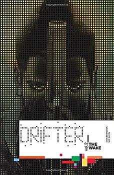 Drifter, Volume 2: The Wake - Book #2 of the Drifter