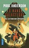 La hanse galactique - tome 3 - vol03