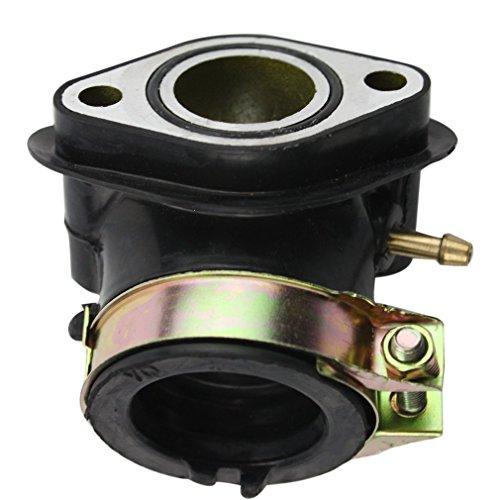 gy6 150cc intake manifold - 1