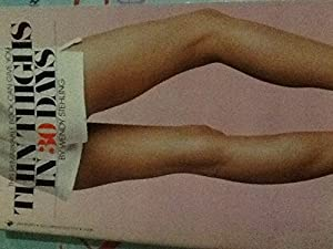 Thin thighs30 days by wendy stehling ebook zfs free ebook pdf thin thighs30 days by wendy stehling ebook fandeluxe Gallery