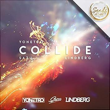 Collide (feat. Ariel Petrie)
